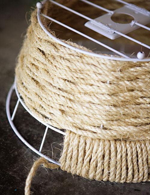 Плеты своими руками